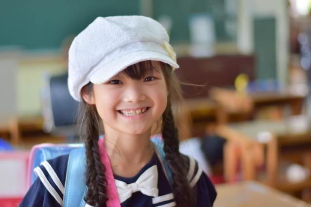 学校は家族以外に自分を愛してくれる人と出会い、世界を広げる場/家庭教育師・藤田郁子