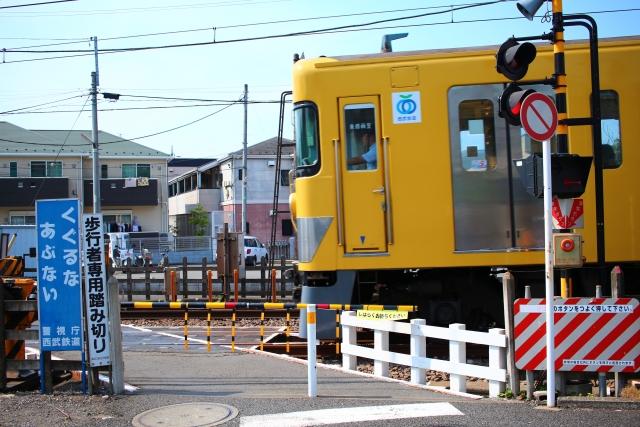 練馬 区 休校 東京 小学校教諭3人が感染 濃厚接触の児童の検査進める