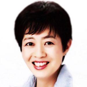 小野田真里子