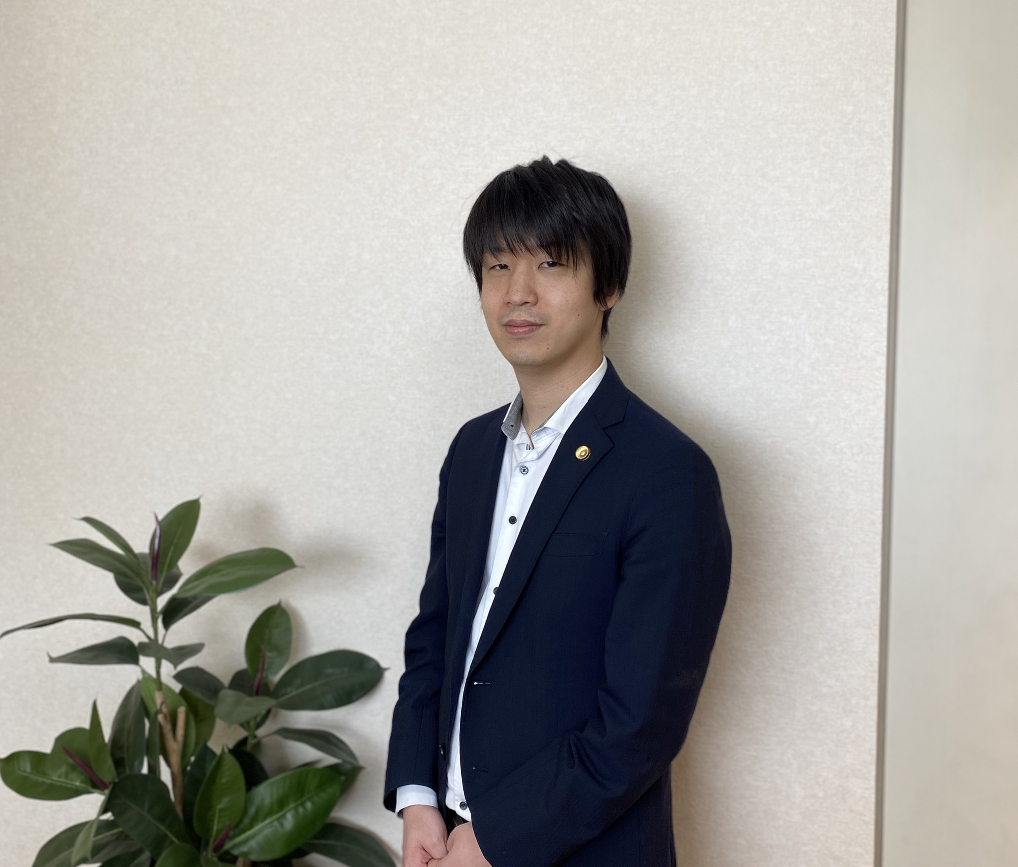 学校には知識を獲得し、対話をする機会が平等に与えられている/弁護士・鬼澤秀昌