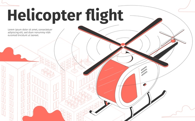 ヘリコプターペアレントとは?特徴と事例、予防策を解説