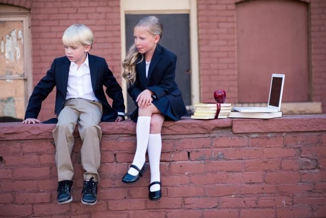 """公認心理師が解説する「9歳の壁」。わが子の""""壁""""を親はどうフォローする?"""
