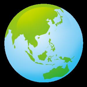 世界の教育調査班