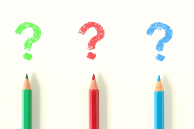 【専門家が監修】中学生の学習障害(LD)の原因や特性、学習のコツについて解説します