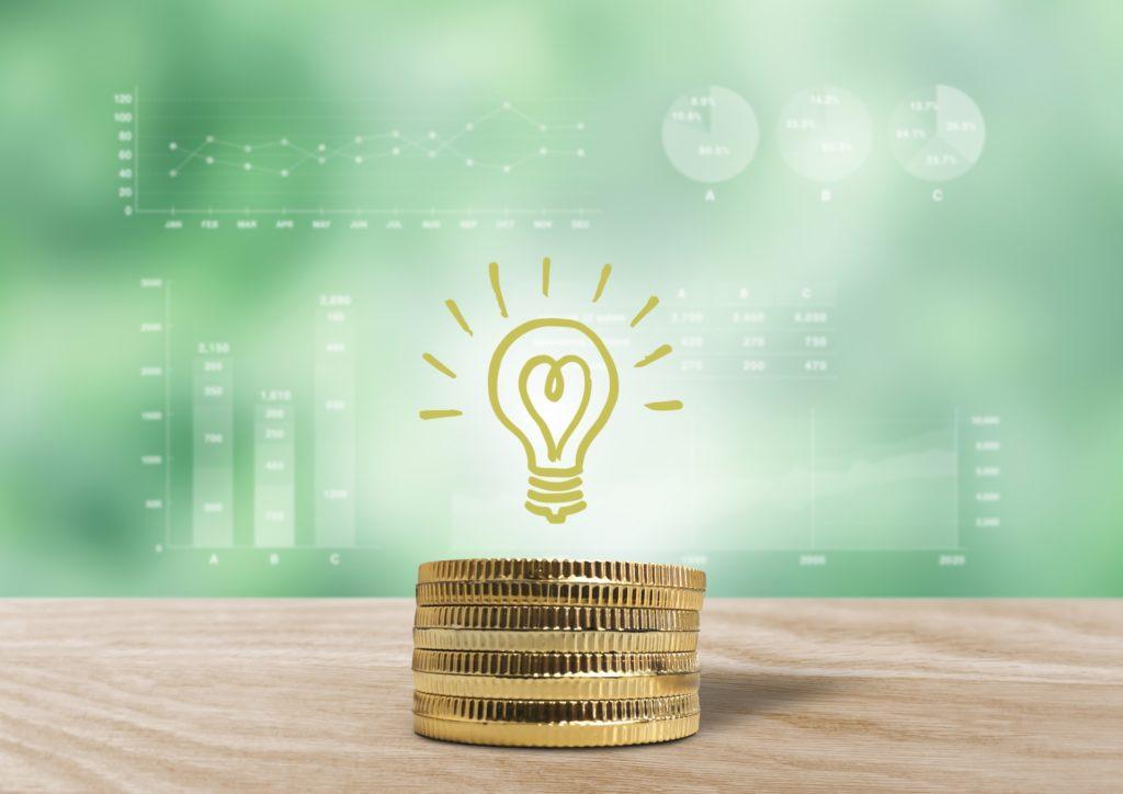 子ども3人のお金問題!教育費の考え方や効率的な貯め方をお金のプロが紹介します | ソクラテスのたまご