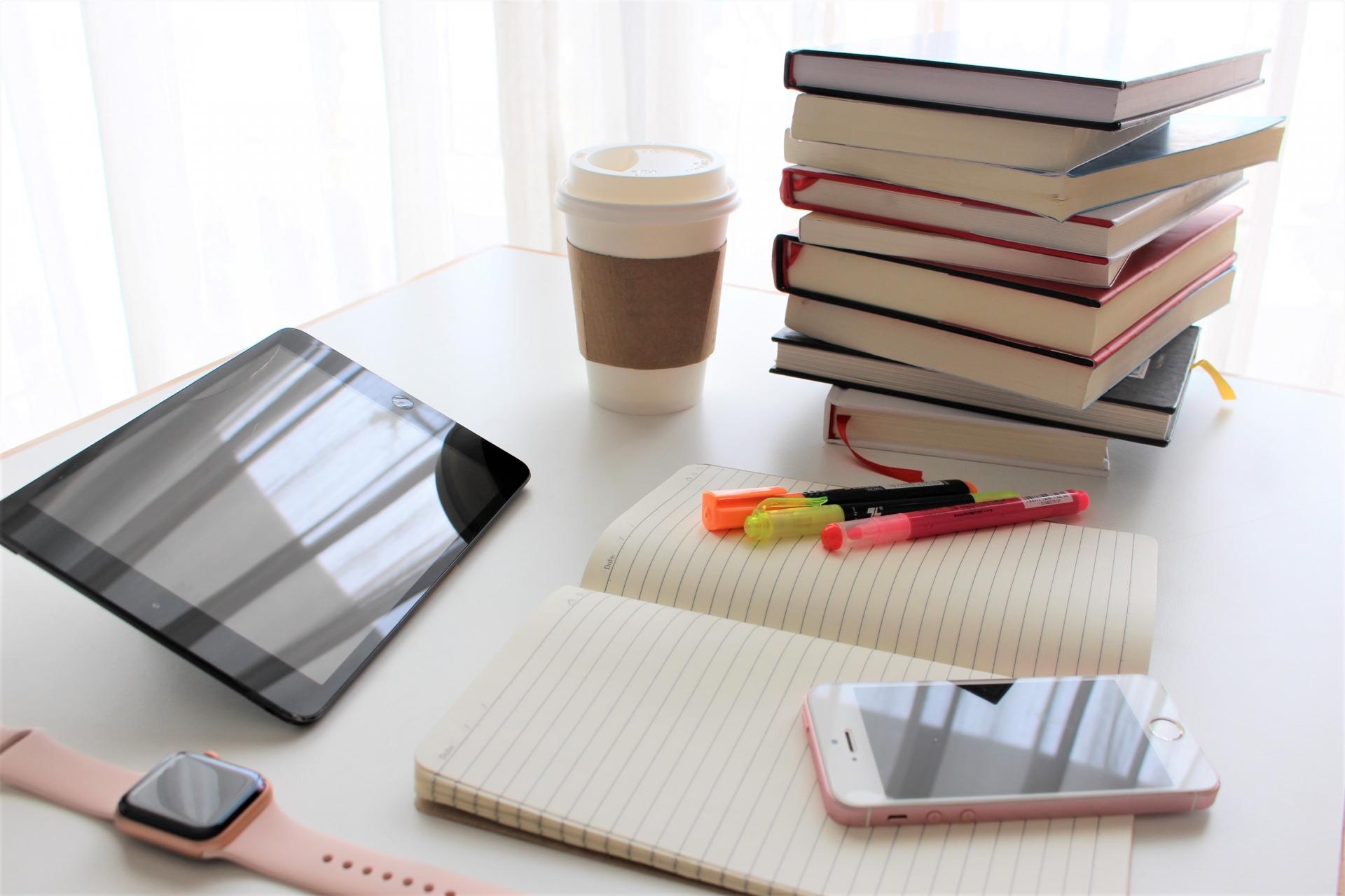 【中学生の不登校】勉強の遅れが心配な親ができること、自宅でできる勉強法とは