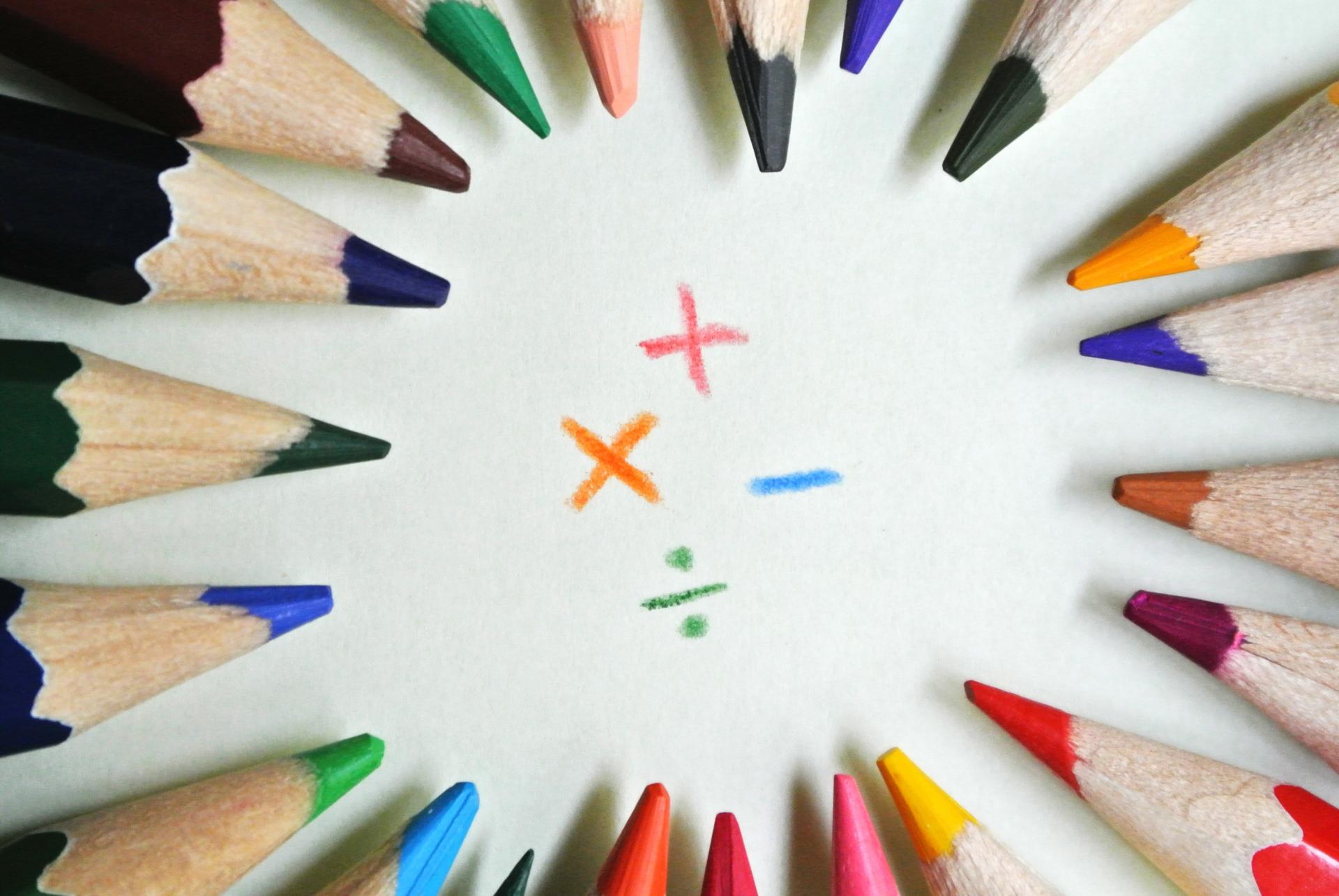 【小学4・5・6年生の算数】つまずきやすい文章問題の解き方・教え方のコツをベテラン塾講師が解説