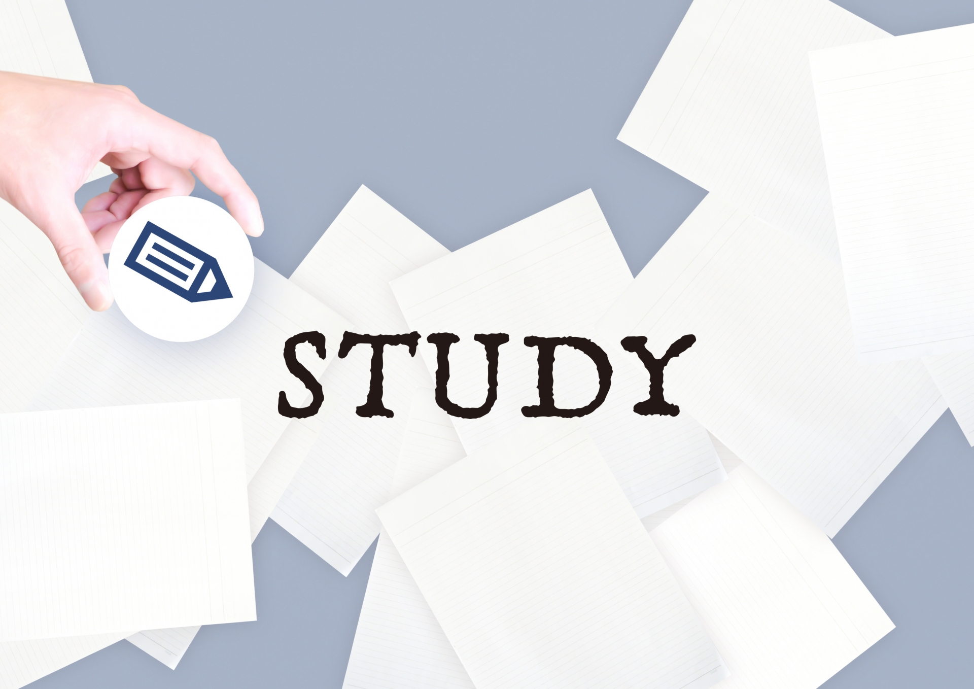 【不登校中の勉強】 塾へ通わせるタイミングと塾選びのポイントを専門家が解説します