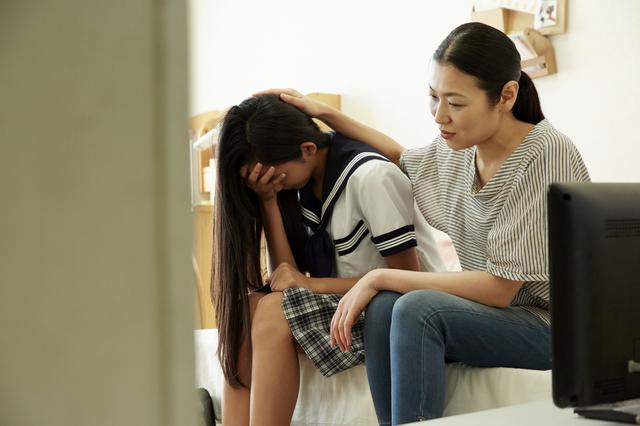 中学生に多い起立性調節障害とは|症状や治療、学校生活、家庭でできるケアを医師が解説